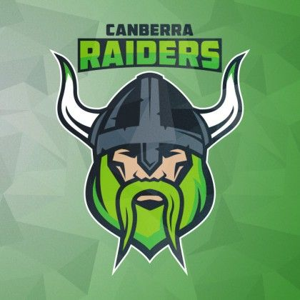 Canberra Raiders, unofficial