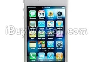 Apple iPhone 4 (16 GB)  GPRS, EDGE, Java Enabled, MMS Enabled, Radio, Polyphonic Ringtones, Streaming Video, Vibration, Email, Web, Colour Screen, GPS, MP3 Player, Bluetooth, Snap-on Cover, TV Tuner, WLAN, USB, Touchscreen.  To check the price, click on the picture. For more mobile phones visit http://www.ibuywesell.com/en_AU/category/Mobile/467/ #iphone #mobile #phones #cellphone #apple #galaxy #samsung
