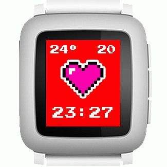pebble-watch face-gif