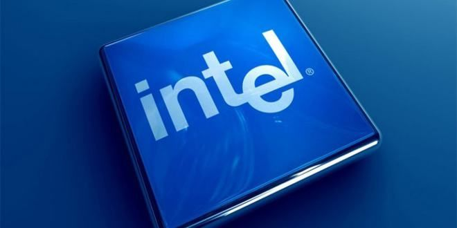 Daftar Harga dan Spesifikasi Processor Intel Terbaik Terbaru 2016