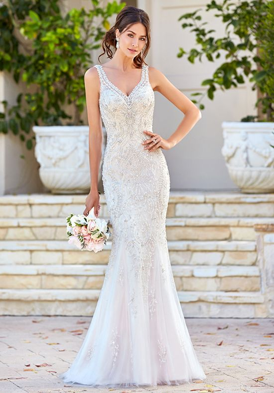 Superb Find this Pin and more on Wedding dresses and tuxedos by danigirl