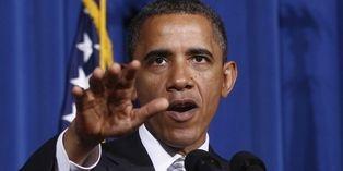 Bilan du premier débat télévisé de l'élection présidentielle américaine : un Mitt Romney mordant, face à un Obama moins à l'aise que d'habitude