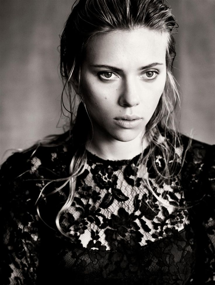 17 best images about 04 paolo roversi on pinterest
