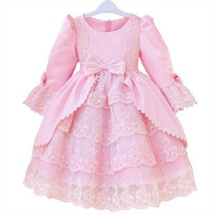 нарядное платье принцессы для девочки: 18 тыс изображений найдено в Яндекс.Картинках