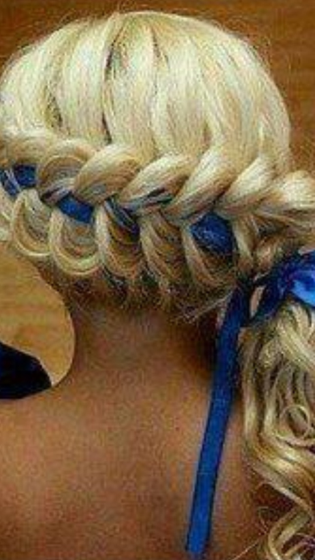 amazing hair style 234 best images about hair styles color on 3026