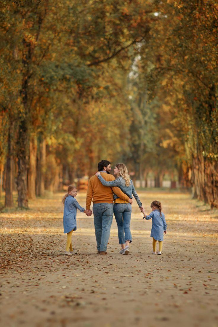 !!!!DSC_4072 | Fotografia de família ao ar livre, Ensaio fotografico familia, Fotos de família