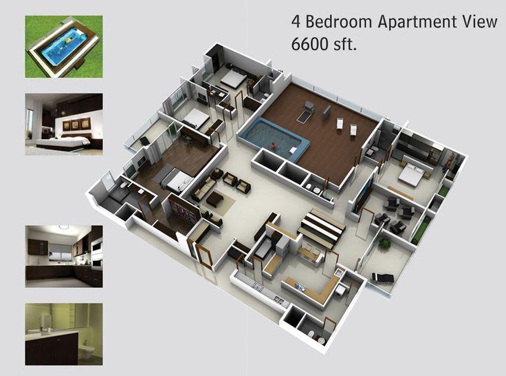 google planer 3d cool bild der ceeefa apartment plans apartments jpg