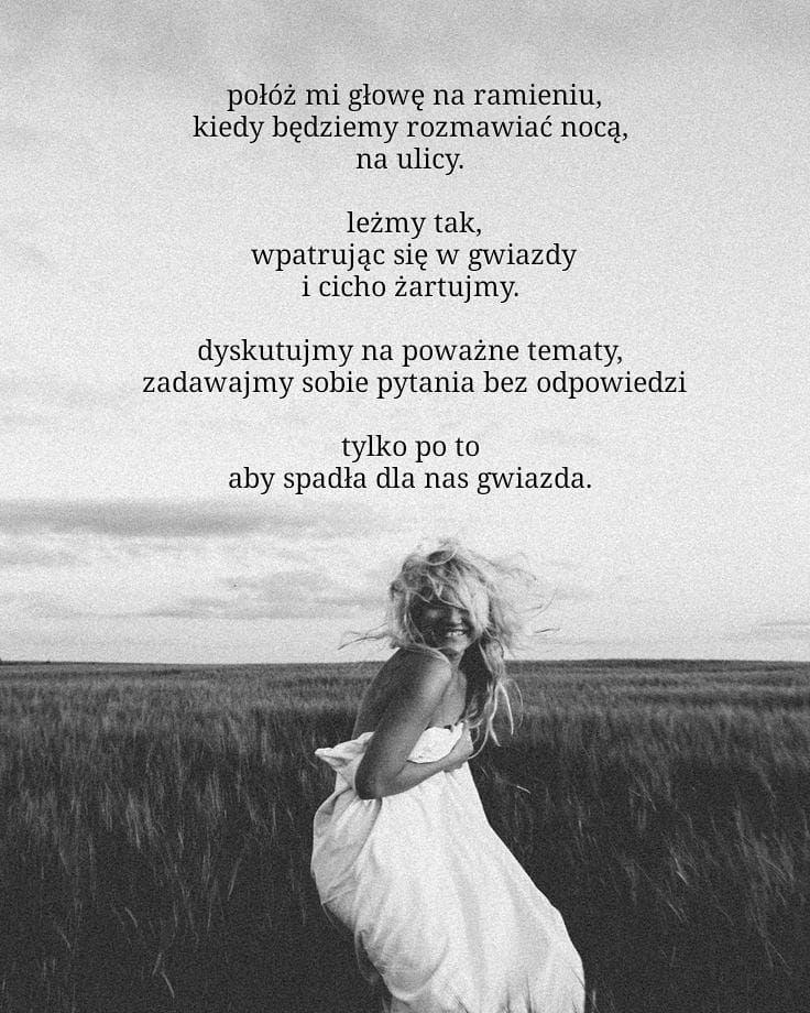 Is Teenage Love Good Poem Poems Poetry Poet Art Artist Lovepoems Melancholly Love Lovedoesntexist Blacka My Love Poems Love Poems Best Love Poems