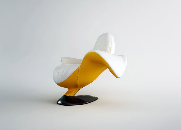 Banana-Chair-2