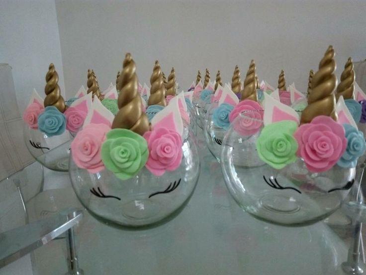 M s de 25 ideas incre bles sobre fiesta de unicornios en for Diseno de mesa de unicornio