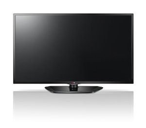 LG 39LN540V 39-inch Widescreen 1080p Full HD LED TV with Freeview HD/Intelligent Sensor/HDMI Connectivity (New for 2013) has been published at http://flatscreen-tvs.co.uk/tvs-audio-video/televisions/lg-39ln540v-39inch-widescreen-1080p-full-hd-led-tv-with-freeview-hdintelligent-sensorhdmi-connectivity-new-for-2013-couk/