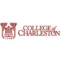 Assistant Professor of International Studies job in Charleston South Carolina  The College of Charleston School of Languages Cultures and World Affairs (LCWA) invites applications for a Tenure-Track Assistant Professor of International Studies to begin August 16 2017. The International Studies program seeks a candidate whose t...View detail...View more detail... #UNJobs#NGOJobs