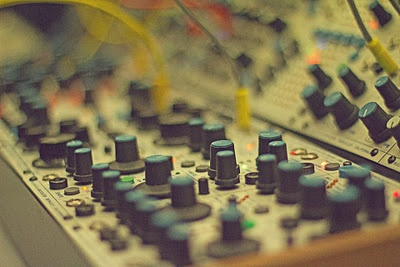 buchla 200e synthi obscura etc drum machine electronic music music. Black Bedroom Furniture Sets. Home Design Ideas