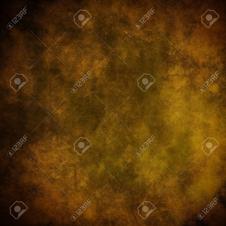 Abstract Photography Tutorial: Abstract Grunge Background , #sponsored, #Abstract