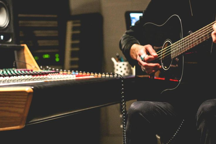 When you sit down to write a song, what comes first for you? The words, melody, or the music? #FenderClassicDesign      #fender #inspiration #music #writing #artist