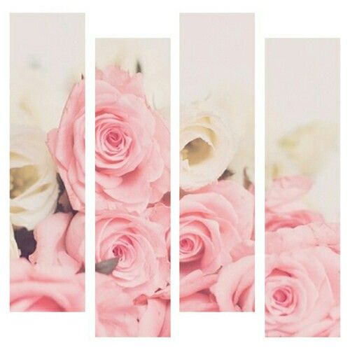 Colorful Iphone Wallpaper Girly: 88 Best Images About Wallpapers♡ On Pinterest