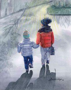 Felix-Lucas-Watercolor-Art