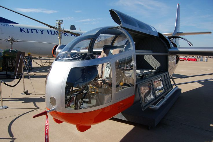 Bell-XV-3-4.jpg (1280×851)