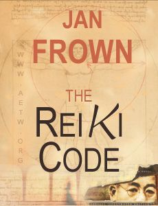http://aetw.org/reiki_the_code.htm