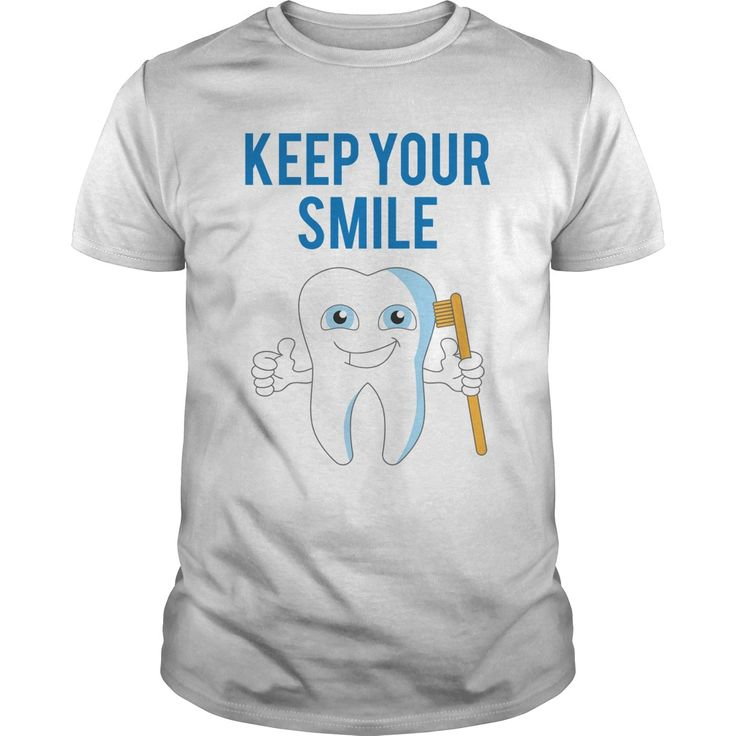 keep your smile shirts made , funny tees ,tee shirt printing ,funny t shirts for men ,shirts online ,tshirts for men ,make t shirts ,custom made t shirts ,t shirt designer ,tee shirt design ,mens tee shirts, sports t shirts , design shirts ,tee shirts online ,buy t shirts ,design a shirt ,t shirt men , slogan t shirts ,make your own t shirt ,cool t shirts online ,design your own t shirt ,