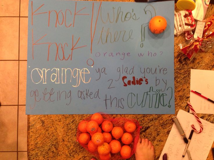 Dance proposals unique promposal prom homecoming homecoming prom