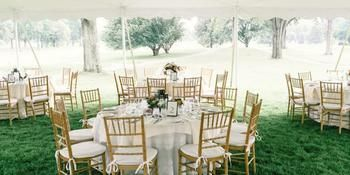 Compare Prices for Top 582 Wedding Venues in New Jersey