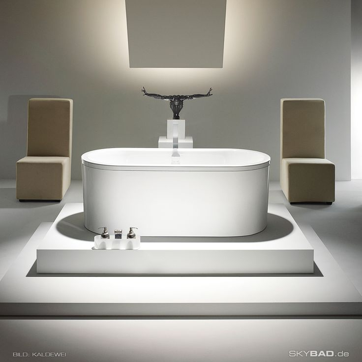 17 besten Kaldewei bathtubs and shower trays Bilder auf Pinterest - bilder f r die k che