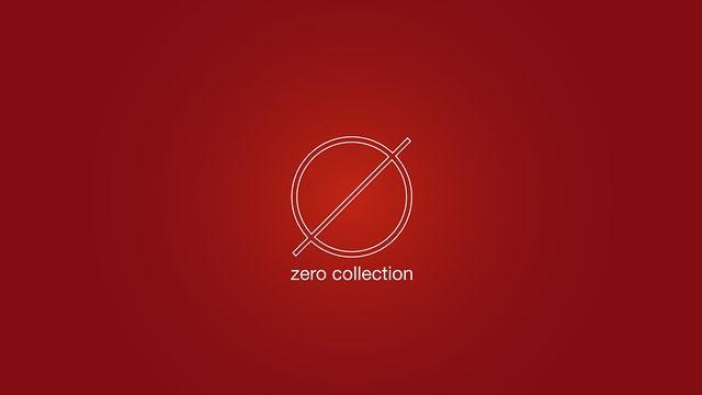 DOROLIFESTYLE  @ BRIAN // ZERO COLLECTION // VIRAL VIDEO by DORODESIGN. DAL 18 APRILE AL 1° MAGGIO