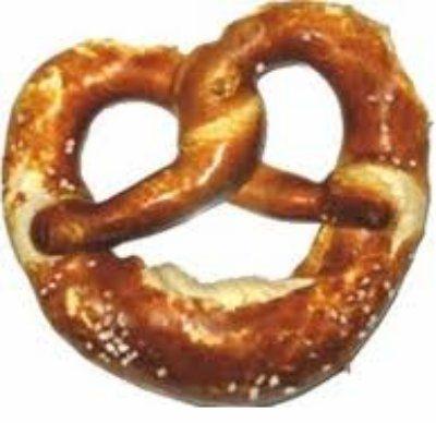 Lexique des spécialités culinaires d'Alsace