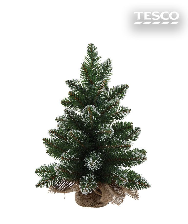 Tall Slim Christmas Trees Artificial