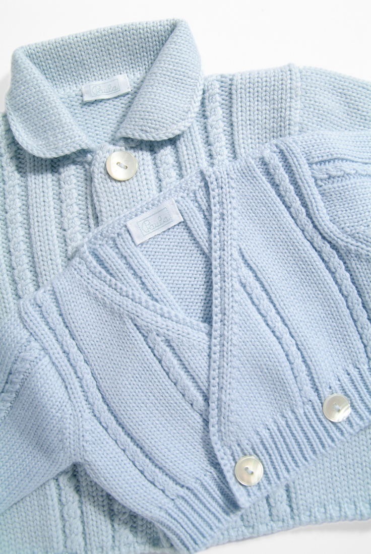 Really nice jacket for boys.