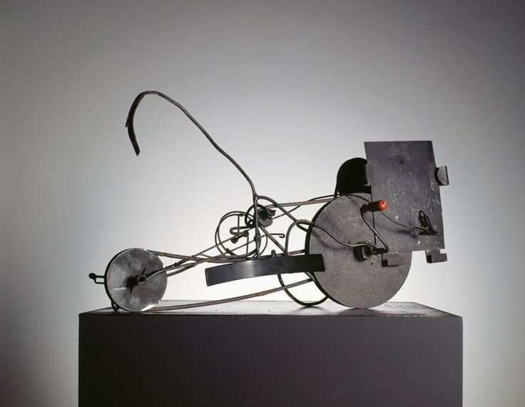 58 best Jean Tinguely images on Pinterest | Jean tinguely, Kinetic ...