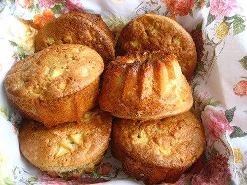 Золотистые кексы к завтраку    http://www.facebook.com/photo.php?fbid=353029394809957=a.325885924190971.74853.316063228506574=1    #Dom_Meda #recipe #honey #food #выпечка #кексы #рецепты #кулинария #мед