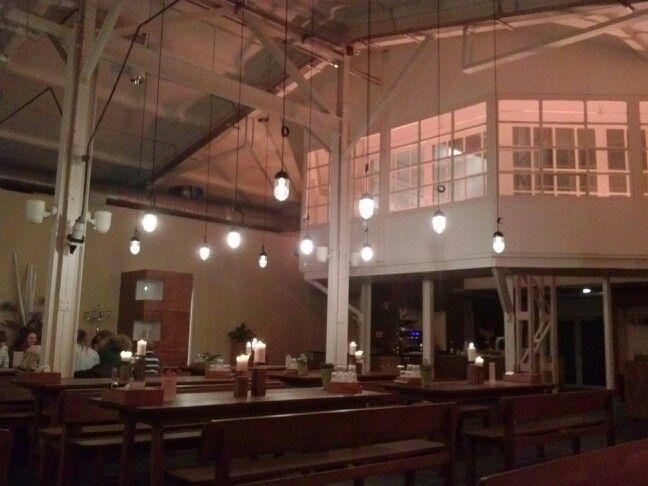 Purino, Köln-Mühlheim Lieblingsorte in Köln und um Köln herum - heimat küche bar