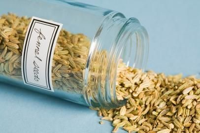 Fennel Seed Substitutes