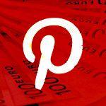 Guadagnare con #pinterest si può??? Leggi l'articolo di #Juliusdesign!!