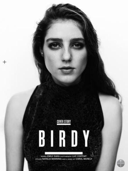 Birdy Net Worth 2018: Wiki-Bio, Married, Dating, Family ...