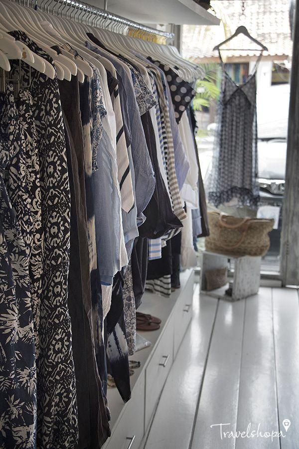 Fashion in Ubud   Bali   Travelshopa