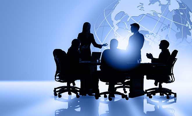 Nasscom lines up standards, job portal for IT job seekers