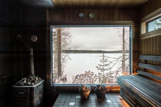Myydään Omakotitalo 3 huonetta - Hankasalmi Suolivesi Kivisentie 777 - Etuovi.com 9505998