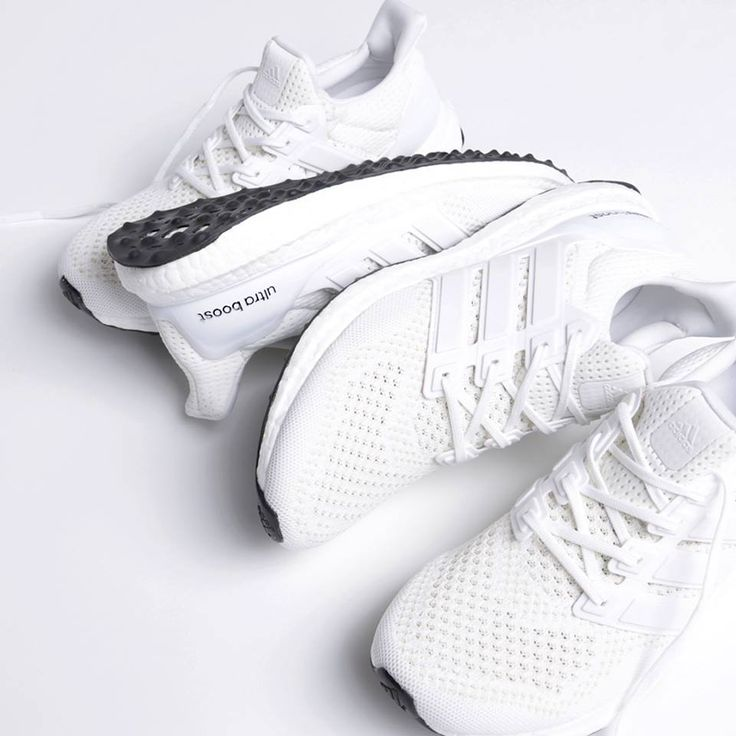 adidas ultra boost 30 triple white undersole adidas superstar rose gold black