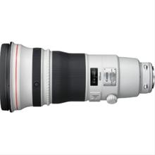 Canon EF 400mm f/2.8 L IS II USM Lens -Booster for wildlife from electronic bazaar nz