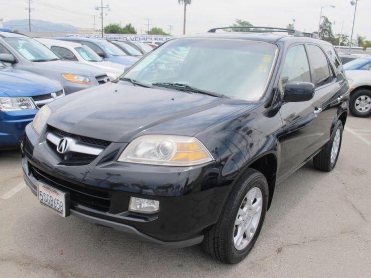 july 4th vehicle sales