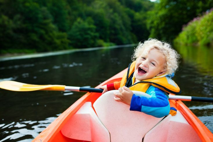 The best family activity holidays - in sun and snow