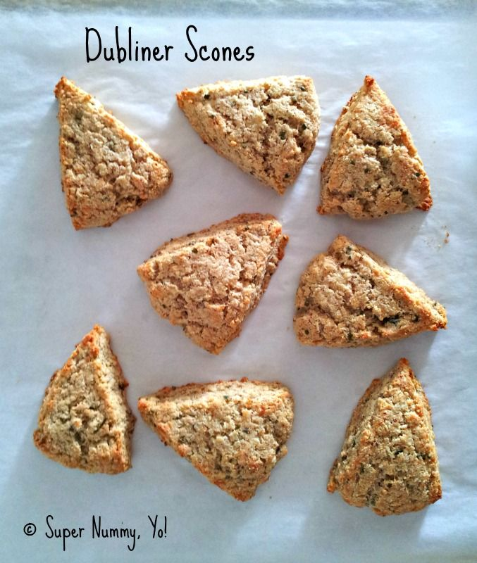 Dubliner cheese, Scones and Cheese scones on Pinterest