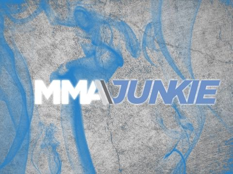 MMA Johny Hendricks, Heath Herring, Anthony Birchak, Louis Smolka & Daron Cruickshank,  are our guests