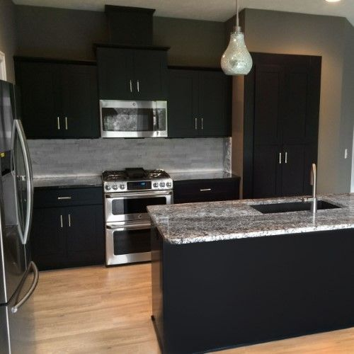 20 Best Images About Modular Kitchen Meerut On Pinterest: 1000+ Ideas About 10x10 Kitchen On Pinterest