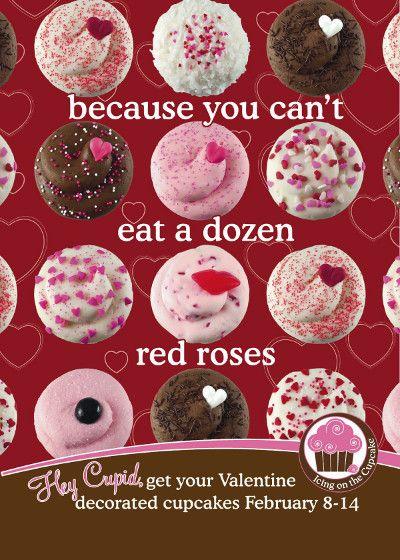 120 best We <3 Valentine Design images on Pinterest | Valantine ...