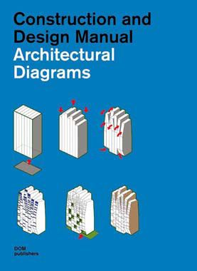 architectural diagrams - Google Search