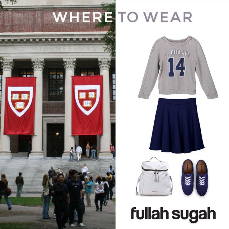 FULLAHSUGAH College style | 14181031 | 14231014 | 14341065 | 14401002 | fullahsugah.gr
